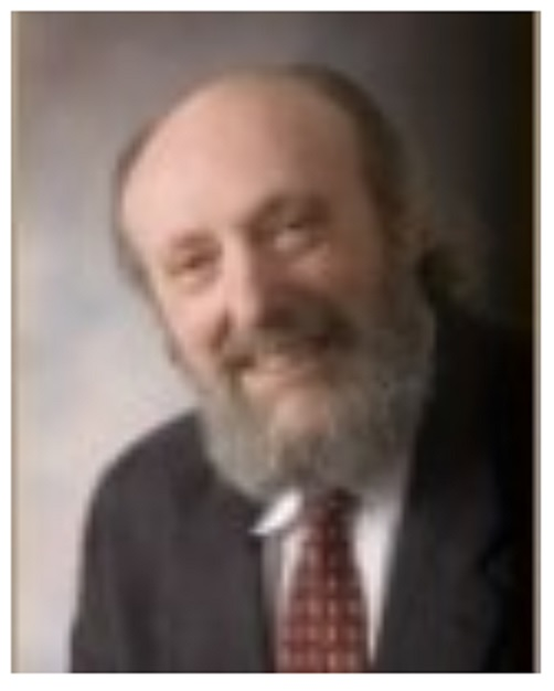 Dr. Sidney Schnoll-