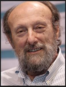 Dr. Sidney Schnoll-2