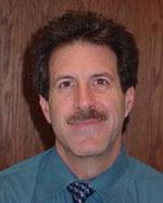 Dr. Gary Green ports medicine expert