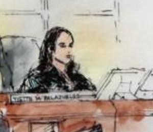 Attorneys Arguments